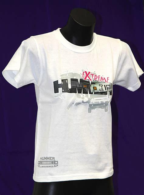 hummer t shirts hummerlimos t shirts 187 hummerlimosshop au