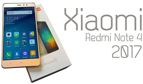 Hp Xiaomi Update daftar harga hp xiaomi terbaru update 2017 april 2018 teknogrezz