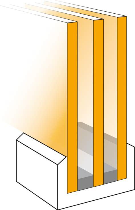 coefficient thermique vitrage choix de fen 234 tres et baies de qualit 233 pour isoler