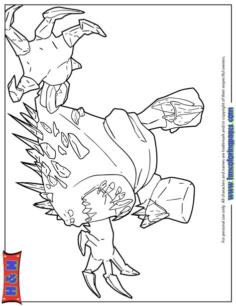 frozen cast coloring pages marshmallow from disneys frozen coloring page