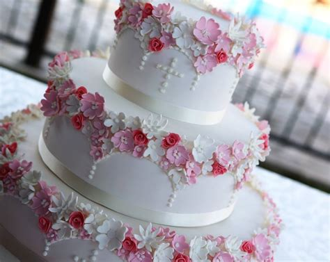 Professional Cakes by 20 Beautiful Cake Collection From Few Professional Cake