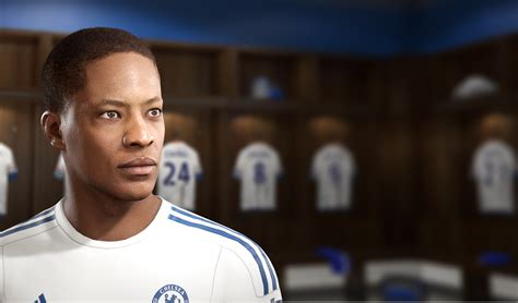 alex hunter fifa 17 how to get the most out of the journey in fifa 17 joe co uk
