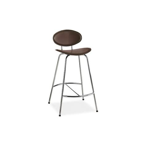 Room And Board Radius Counter Stool by 41 Best Counter Stools Images On Bar Stools