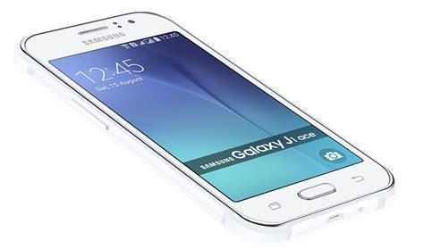 Hp Samsung J1 Ace Blue samsung galaxy j1 ace spesifikasi lengkap panduan membeli
