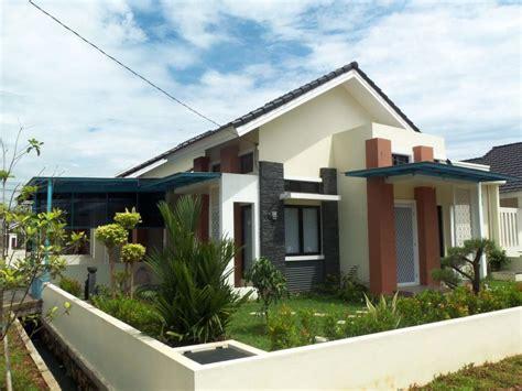Rumah Harapan Mulya Regency rumah dijual rumah di harapan mulya regency