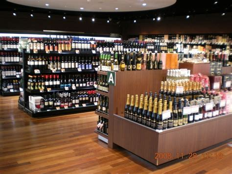 38 best images about spirit wine retail design on 1000 images about supermarkets on pinterest ontario