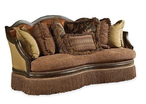 schnadig sofa degas sofa compositions schnadig uniquely shaped a