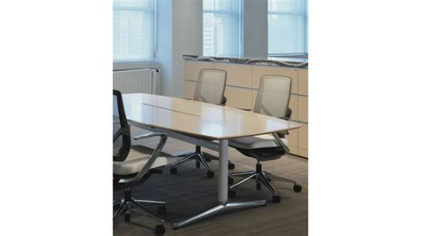 Allsteel Conference Tables Merge Conference Allsteel Table Oceanic Office Pinterest Galleries Tables And
