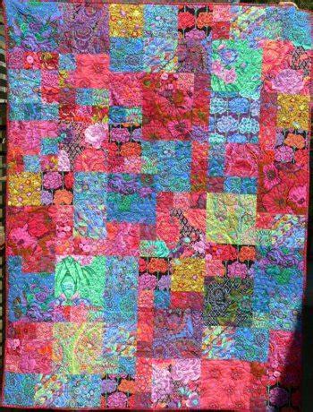 english garden pattern english garden quilt