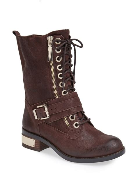 vince camuto boots sale vince camuto vince camuto wila boot shoes