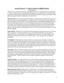 wedding mc template best photos of wedding ceremony script template sle