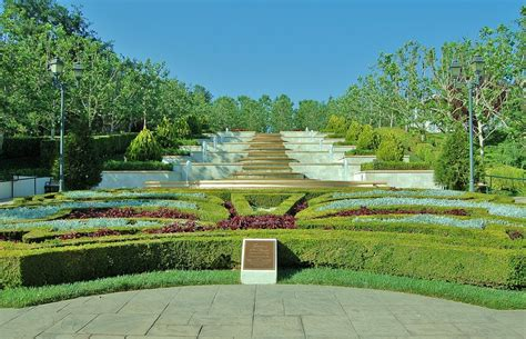 gardens of the world panoramio photo of gardens of the world coneco valley to ca