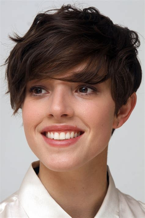 hairstyles for short hair olivia grace 17 best images about olivia thirlby on pinterest on the