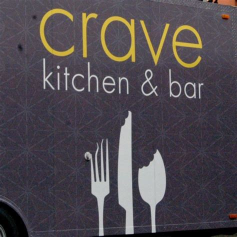 Crave Kitchen Bar by The Prospector Crave Kitchen Serves An Acoustic Delight