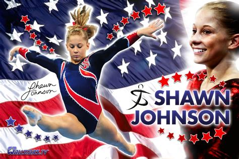 Press Relations By Aceng relations portfolio for olympic gymnast shawn