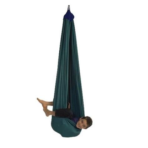 air walker swing 82 best images about aerial yoga hammock on pinterest