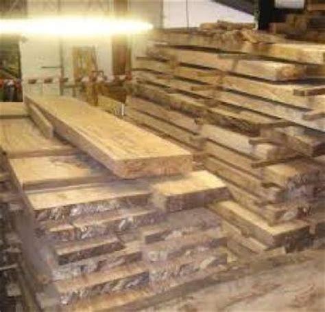 woodworking south africa reclaimed wood beams planks flooring etc east rand