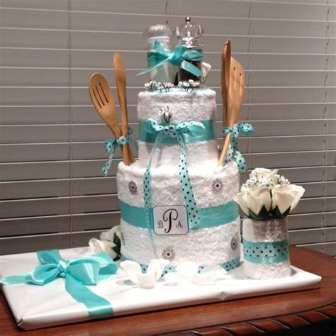 Bridal Shower Crafts by 1000 Images About Bridal Shower Gift Ideas On
