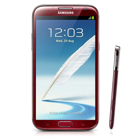 samsung galaxy note ii n7100 bq shop