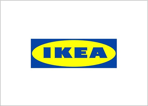 ikea company ikea trademark logo sign logos signs symbols trademarks of companies and brands