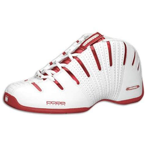 dada basketball shoes basketball shoes 2014 for nike for kds jordans for
