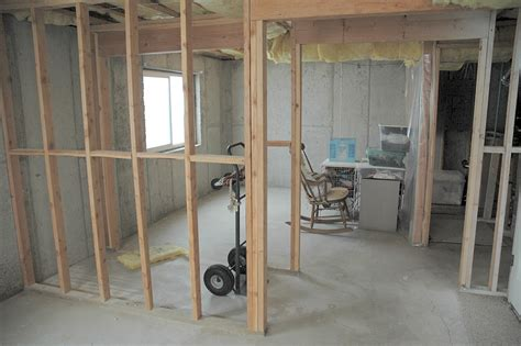 the basement ideas careful how you are finishing a basement