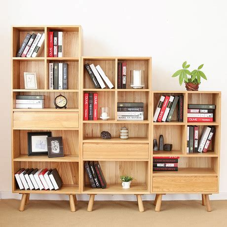 librerie mobili on line librerie mobili on line libreria etnica con cassetti with