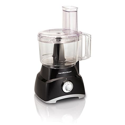 big lots kitchen appliances hamilton beach 174 8 cup food processor big lots