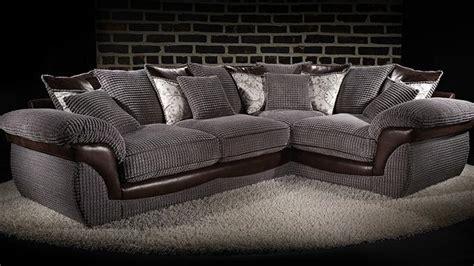 lebus upholstery models lebus upholstery
