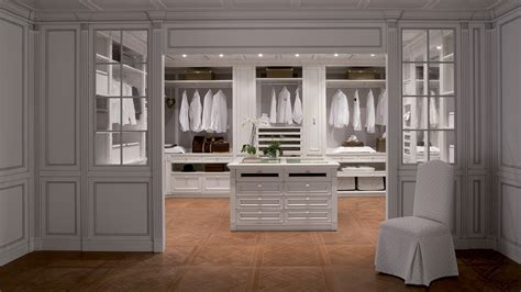 cabina armadio classica gd arredamenti collezione classica cabina armadio peggy