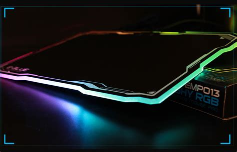 Mouse Pad Warwolf 36 X 28 Cm e 3lue emp013 mouse pad with rgb end 3 20 2020 10 03 pm