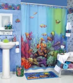 bathroom accessories relisco beachy decor delorme designs nautical bathrooms houzzbathjpg delorme designs