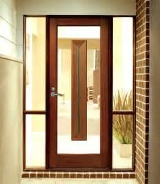 main entrance door vastu tips for main door or main entrance fengshuivaastu