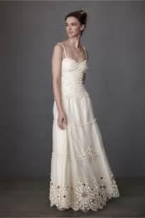 wedding dress styles mexican style wedding dresses fashion