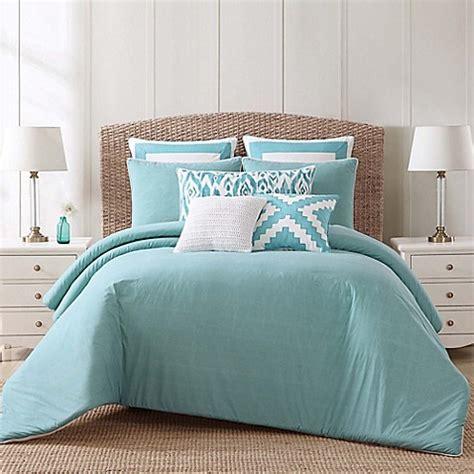 beach house comforter sets beach house brights comforter set bed bath beyond