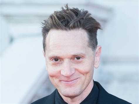 director and actor matt ross on his new captain