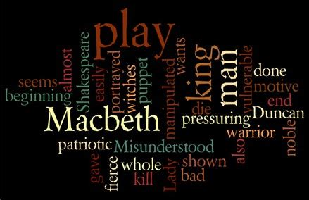 macbeth themes of ambition macbeth ambition home