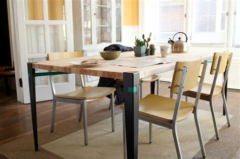 clever kit makes furniture easy to customize and move