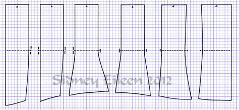 pattern drafting large bust how to draft an underbust corset from scale by sidney eileen