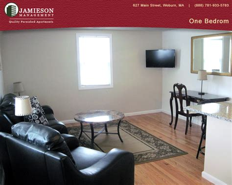 boston one bedroom apartments furnished apartments boston one bedroom apartment 79