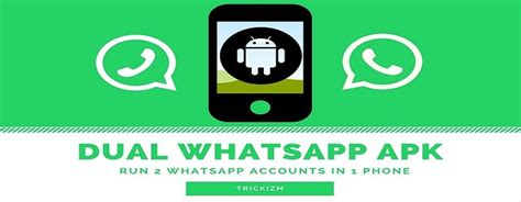 dual full version apk gbwhatsapp apk download latest version 5 90 for android 2017