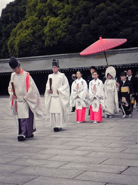 Wedding Ceremony Japan by 17 Images About Japanese Style Wedding On