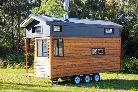 small eco houses designer eco homes australia builder of tiny houses in