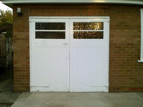 Stockton On Tees Garage Doors And Repairs Abbey Garage Doors Stockton Garage Door Repair