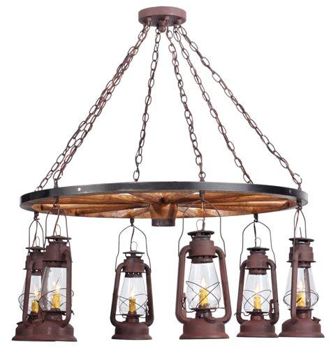 outdoor lighting chandelier outdoor chandelier lighting uk home design ideas