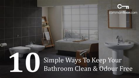 easy way to clean bathtub easy way to clean bathtub 28 images how to clean a