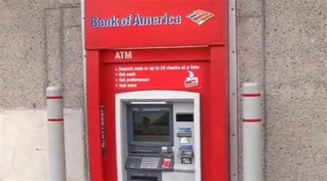 forrest whitaker panic room urban dictionary photo texas contractor traps himself inside atm room