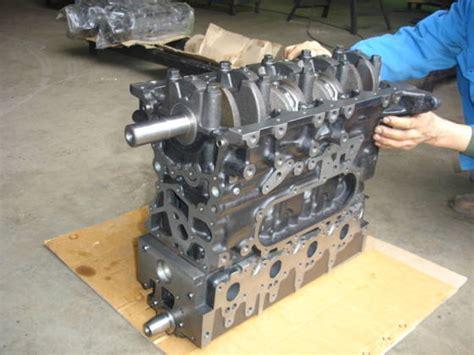 Toyota 5l Diesel Engine Sell Diesel Engine Block For Toyota 2l 3l 5l Id