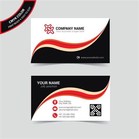 design name free download free download business card templates design images