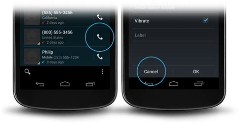 layout android button layout how to create borderless buttons in android